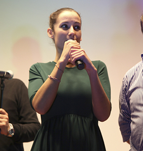 6_ Serena Abrami