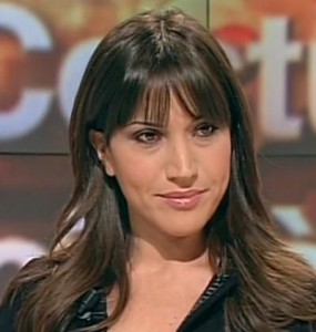 Carola Carulli
