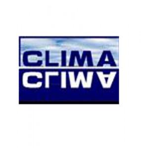 Clima tecnologie