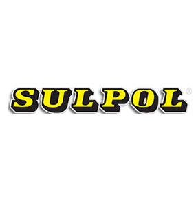 sulpol